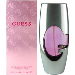 Guess Parfum For Woman
